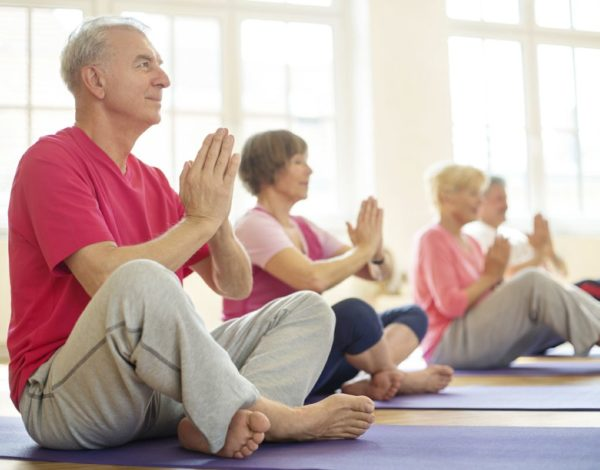 yoga-for-seniors