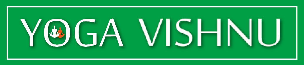 logo_vishnu_vertical