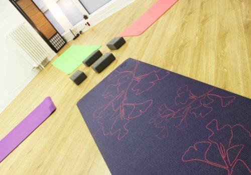 yoga-vishnu-granada